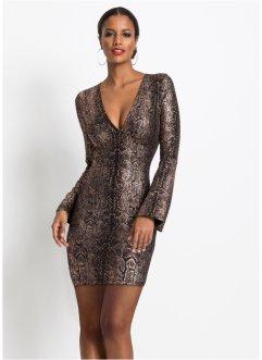 Společenské šaty za skvělé ceny najdete u bonprix 98ecd15f81