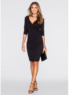 Společenské šaty za skvělé ceny najdete u bonprix 1b43f491be4