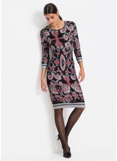 Šaty v neuvěřitelném výběru najdete online u bonprix cf912aff72