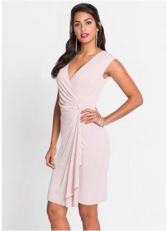 Společenské šaty za skvělé ceny najdete u bonprix 2dae1811b4f