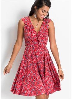 Skvělé letní šaty v obrovském výběru najdete u bonprix. de9b5dc5b16