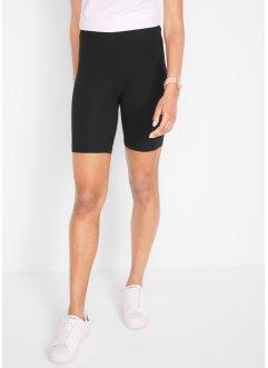 cf94632ff938 Dámské šortky koupíte za super ceny u bonprix
