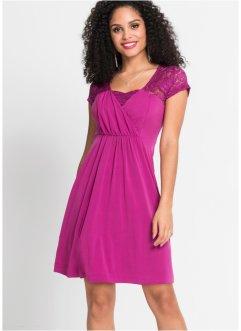 1f1951526217 Společenské šaty za skvělé ceny najdete u bonprix