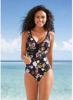 964affcd5 Jednodílné dámské plavky nakoupíte online u bonprix