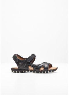 b706dfe5fd13 Dámské sandály objednávejte pohodlně online u bonprix