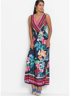 9fd963b872f1 Dlouhé šaty v různých střizích najdete u bonprix