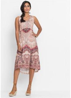 efcf653d2cb1 Šaty v neuvěřitelném výběru najdete online u bonprix