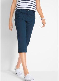 2393240478f0 7 8 dámské kalhoty v široké nabídce pouze u bonprix