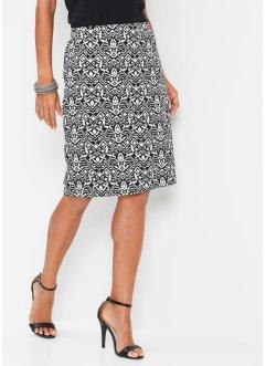 708d4ed7bac0 Dámské sukně - různé modely nakoupíte u bonprix