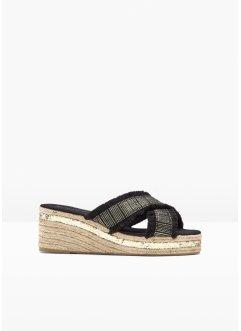 85ec12257e0d Dámská obuv v široké nabídce pouze u bonprix