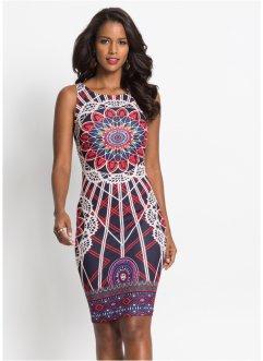 764c660140 Šaty v neuvěřitelném výběru najdete online u bonprix