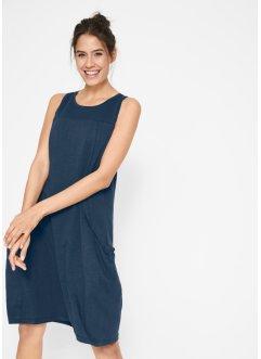 76d7853214 Šaty v neuvěřitelném výběru najdete online u bonprix
