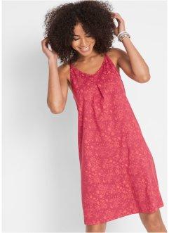 60e6a67ffaee Šaty v neuvěřitelném výběru najdete online u bonprix