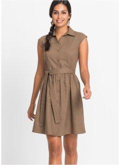 5fb4102c103e Krátké šaty v různých střizích najdete u bonprix
