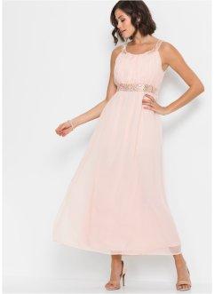 86a09868bd20 Dámské večerní šaty - široká nabídka u bonprix