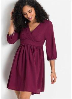 211cf48be6c3 Dámské večerní šaty - široká nabídka u bonprix