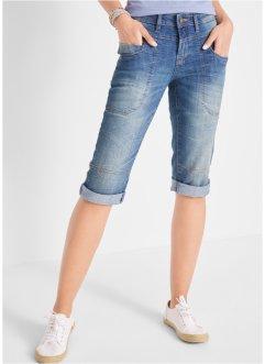 16f5fd98dda5 Módní dámské 7 8 džíny nakoupíte online u bonprix