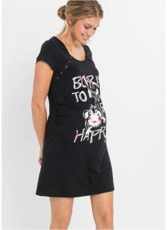 ba797ec82ce0 Stylovou těhotenskou módu objednáte snadno u bonprix