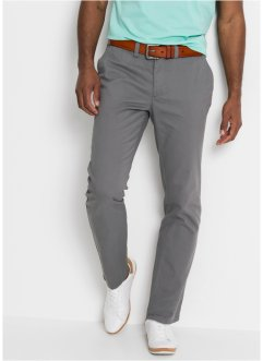 Chino kalhoty Regular Fit,Straight, bpc bonprix collection