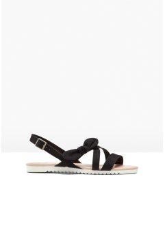 b2d0ee7d90 Dámská obuv v široké nabídce pouze u bonprix
