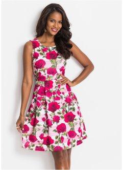 f9762b17f Skvělé letní šaty v obrovském výběru najdete u bonprix.