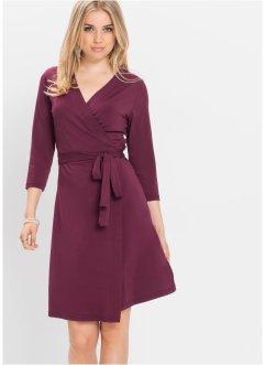 98ac86b53 Šaty v neuvěřitelném výběru najdete online u bonprix