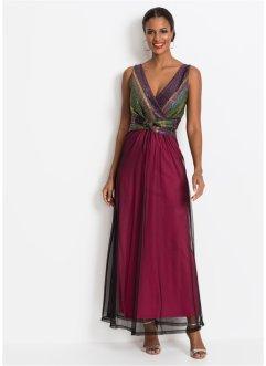 b66256d98 Dámské večerní šaty - široká nabídka u bonprix
