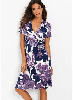 38de7195e Dámské úpletové šaty nakoupíte online u bonprix
