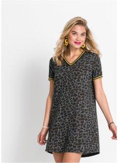 ccd9d97a3 Šaty v neuvěřitelném výběru najdete online u bonprix