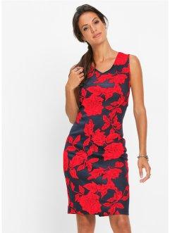 09e031368 Šaty v neuvěřitelném výběru najdete online u bonprix