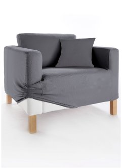 "Potah ""Caro"", bpc living bonprix collection"