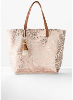 Kabelka Shopper, bpc bonprix collection