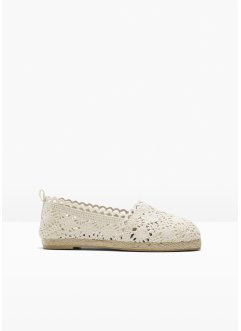 Espadrilky, bpc selection