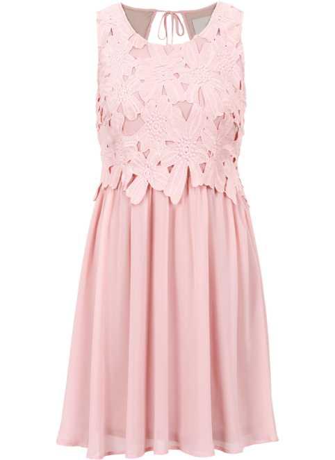 Společenské šaty za skvělé ceny nakoupíte u bonprix e7f2825b32
