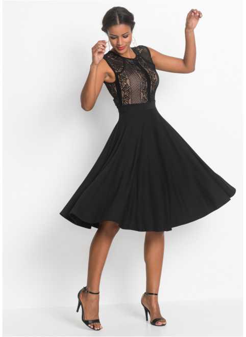 1b2e4fc51b6 Dámské večerní šaty - široká nabídka u bonprix
