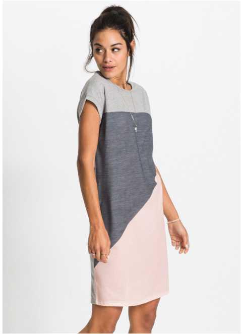 f745b6ba3ab Skvělé letní šaty v obrovském výběru najdete u bonprix.
