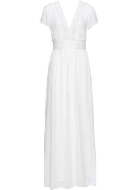 Módu pro nevěstu a svatební šaty najdete u bonprix 3cbdc2d1f6