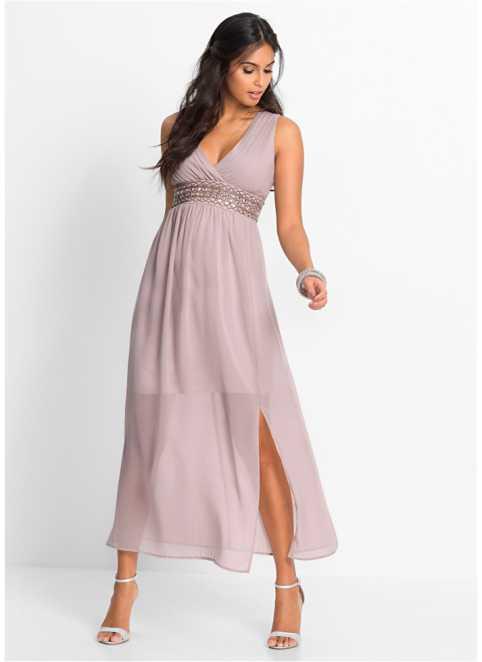 Dámské večerní šaty - široká nabídka u bonprix c35a77b7b5