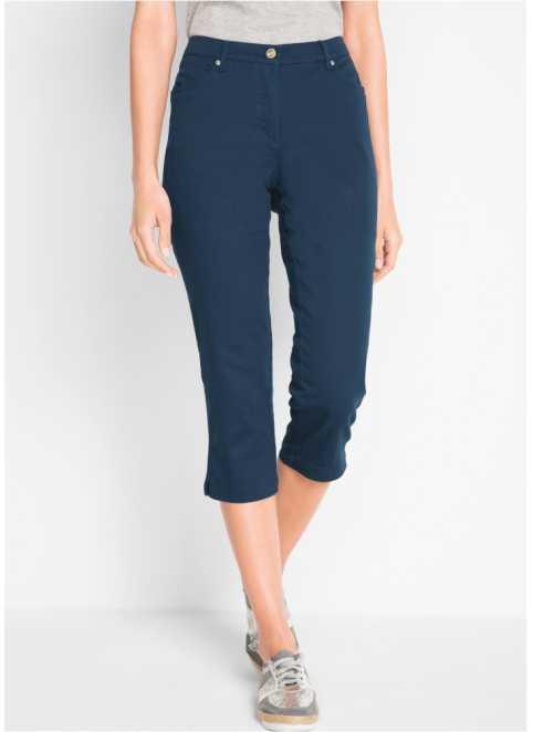 7 8 dámské kalhoty v široké nabídce pouze u bonprix efd4d2d8d2