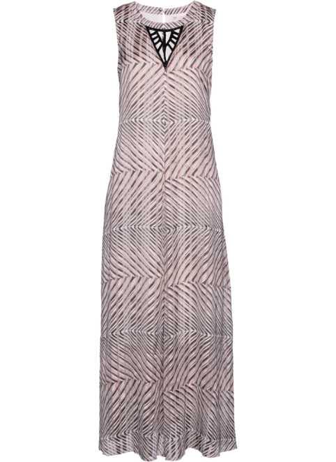 8b892d0ecca Společenské šaty za skvělé ceny nakoupíte u bonprix