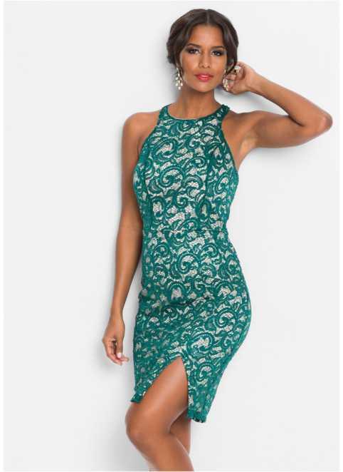 aa974c99954 Dámské večerní šaty - široká nabídka u bonprix