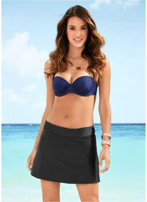Dvoudílné dámské plavky za skvělé ceny online u bonprix 9d820116e9