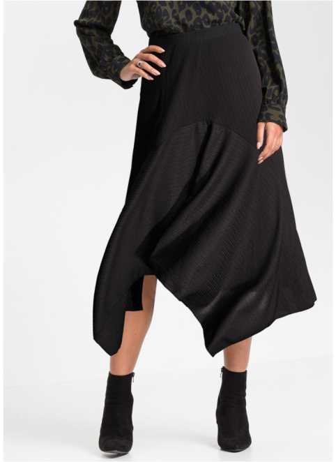 2cd5faa61b2 Dlouhé sukně za neodolatelné ceny najdete u bonprix
