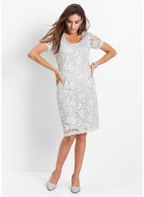 Společenské šaty za skvělé ceny najdete u bonprix a0a185c5eb