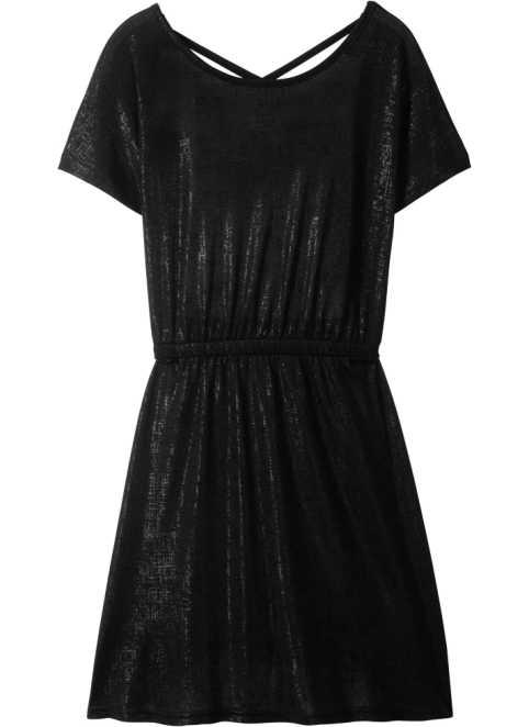 36be6290d70 Okouzlující dívčí šaty najdete online u bonprix