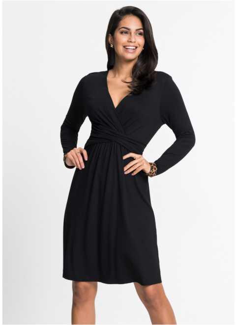 Společenské šaty za skvělé ceny najdete u bonprix 73df8ab28fe