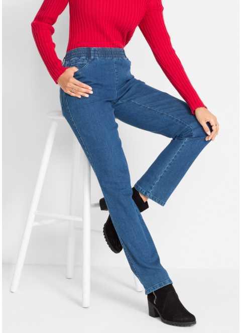 Stre  269 ov eacute  kalhoty (2 ks v balen iacute ) 1e4938c68b