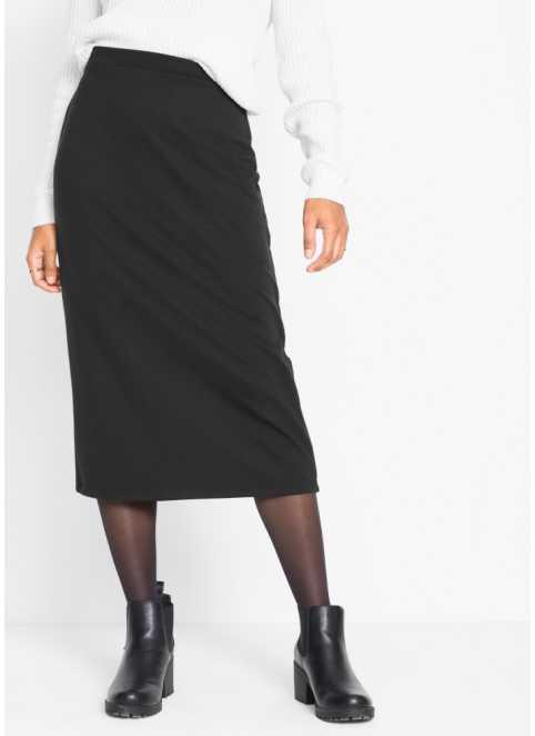 fa72a1ee8b9 Dámské sukně - různé modely nakoupíte u bonprix