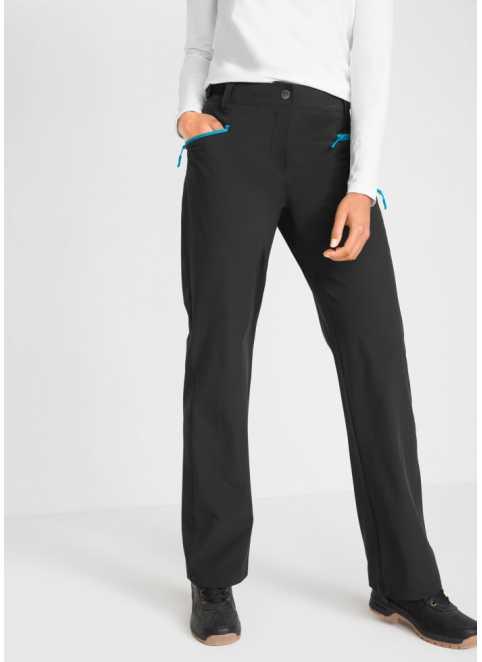 Sportovní dámské kalhoty za skvělé ceny u bonprix 3699c09665
