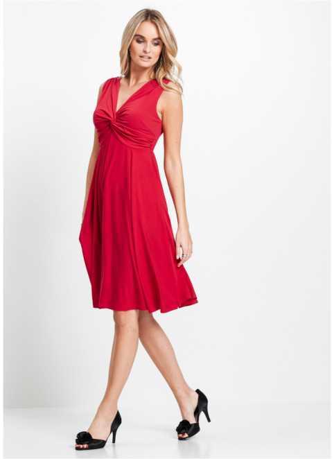 Dámské večerní šaty - široká nabídka u bonprix e5b05bfdc5d